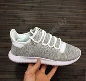 Кроссовки Adidas Tubular Shadow White