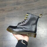 Ботинки Dr. Martens 1460 Smooth leather Black