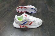 Кроссовки Adidas Tresc Run White