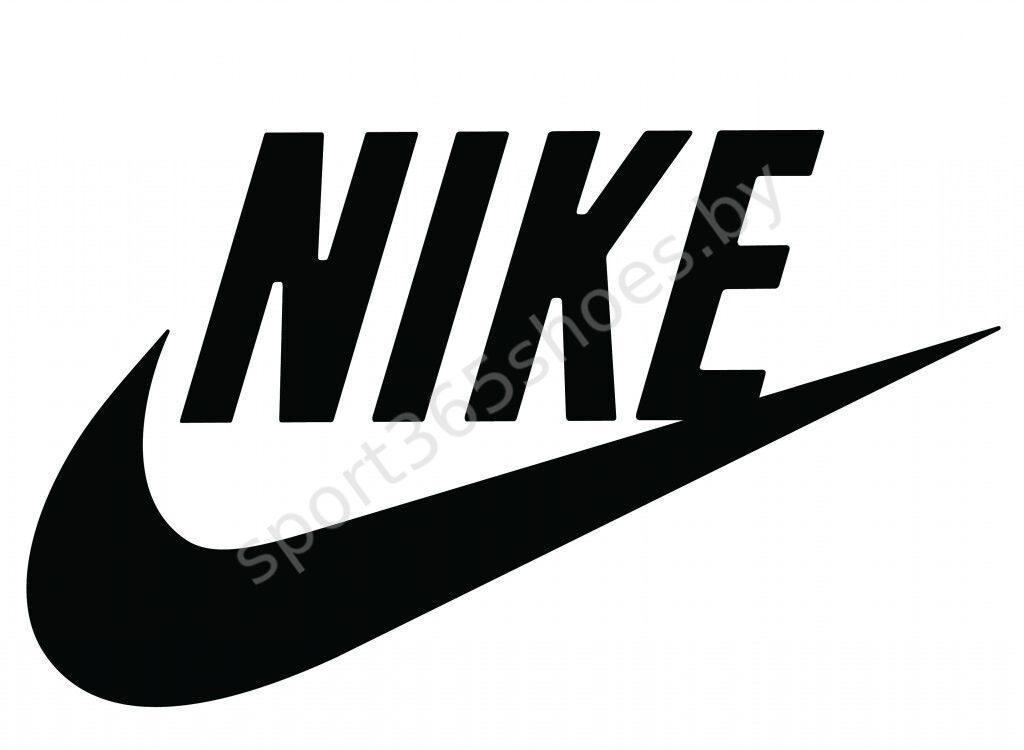 Nike-Britain-1024x750