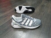 Кроссовки Adidas LXCON Shoes (Gray)