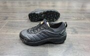 Кроссовки Merrell Ice Cap Moc 2 Gray Black