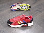 Кроссовки Adidas Tresc Run Red