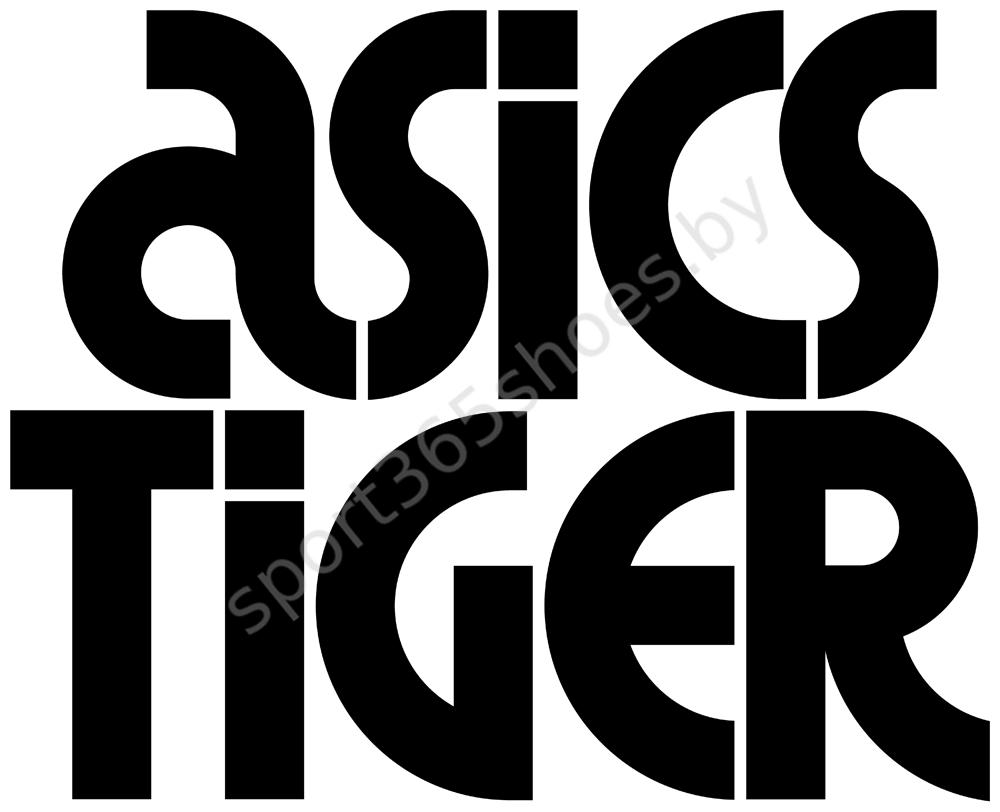 asics_tiger_logo