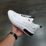 Кроссовки Nike Air Max Dia White Black