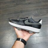 Кроссовки Nike Air Force 1 Low Hand Wash Cold