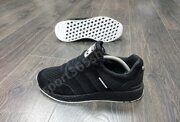 Кроссовки Adidas x Neighborhood I-5923 Core Black / Core Black / White
