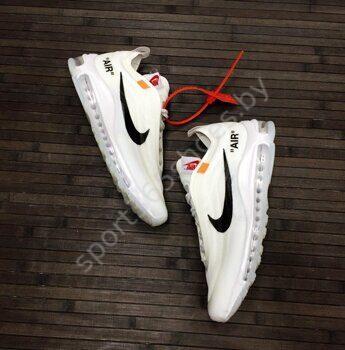 e293d2e9 Купить кроссовки Nike (Найк) в Минске в интернет-магазине