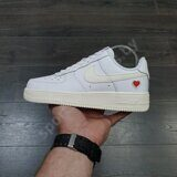 Кроссовки Nike Air Force 1 Low Valentine's Day
