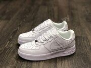 Кроссовки Nike Air Force 1 Low (White)