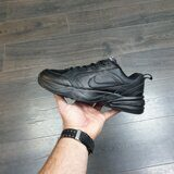 Кроссовки Nike Air Monarch IV Black