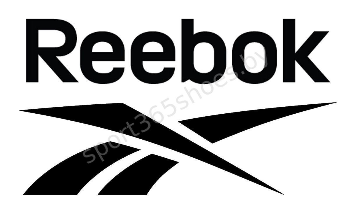 Reebok-Logos