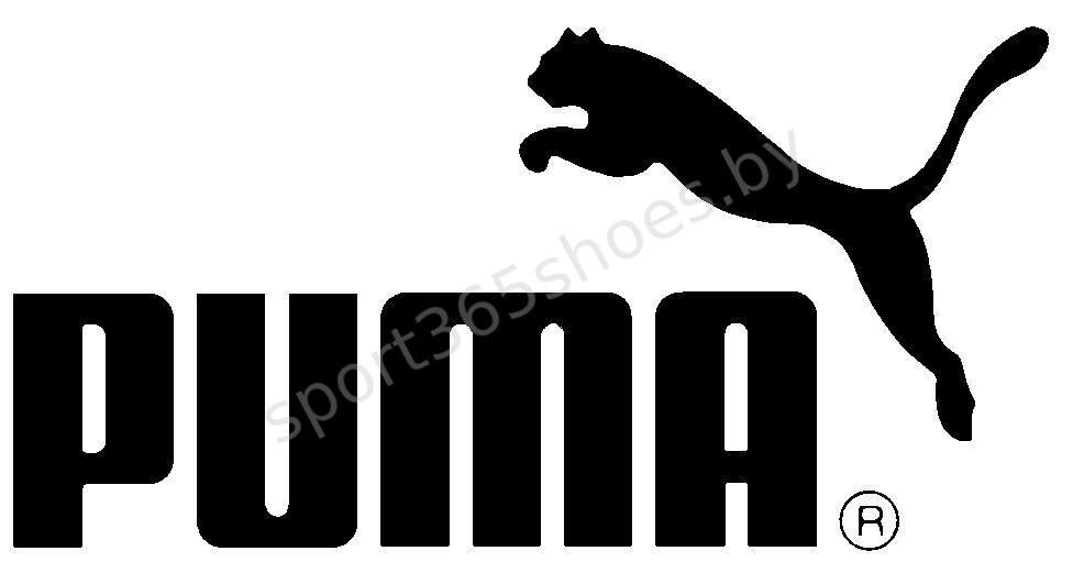 Puma_Logo.gif