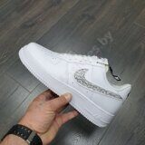 Кроссовки Nike Air Force 1 '07 LV8 JDI LNTC