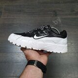 Кроссовки Nike P 6000 CNPT Black White