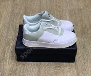 Кроссовки Nike Air Force 1 A Cold Wall White