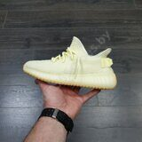 Кроссовки Adidas Yeezy Boost 350 V 2 Butter