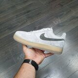 Кроссовки Nike Air Force 1 Low x Reigning Champ