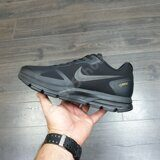 Кроссовки Nike Air Zoom Pegasus 26X Black