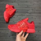 Кроссовки Adidas Climacool 1 Trainers (Red)