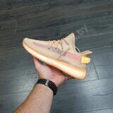 "Кроссовки Adidas Yeezy Boost 350 V2 ""Clay"""