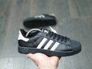 Кроссовки Adidas Superstar Old School Black