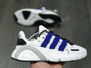 Кроссовки Adidas LXCON Shoes (White)