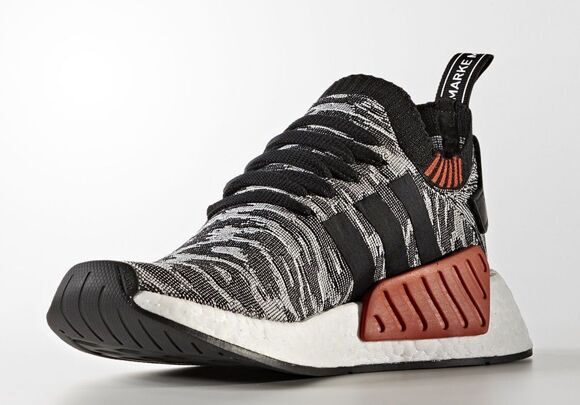 6 adidas nmd r2 primeknit releases july 13
